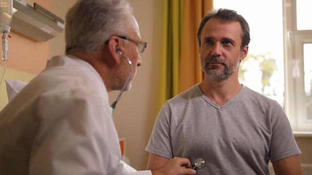 Cauzele, simptomele și metodele de prevenire pentru steatoza hepatică