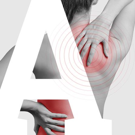 Termeni medicali: Acetat DL-alfa tocoferil, Acid Ascorbic, Acid Chebulagic