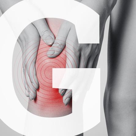 Termeni medicali: Ganglioni spinali, Glicozaminoglicani, Glucozamină