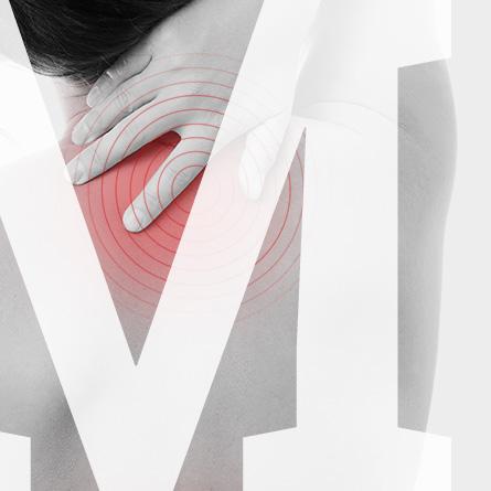 Termeni medicali: Măduva osoasă, Membrana celulară, Membrana sinovială