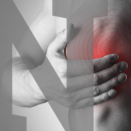 Termeni medicali: NAFLD, NASH, Nervi cranieni