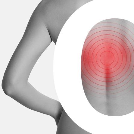 Termeni medicali: Osteoartrită, Osteoartroză
