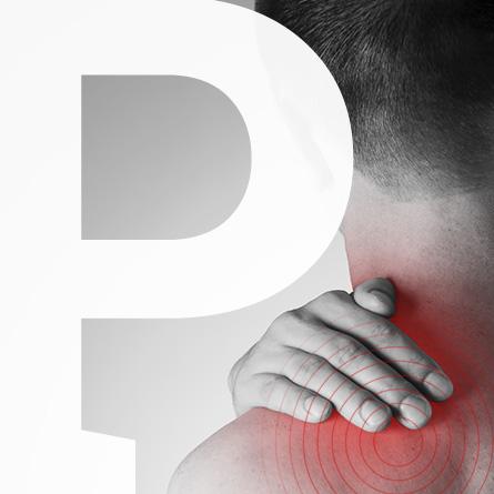 Termeni medicali: PHOSPHOcomplex